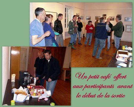 café_vindrac 2009