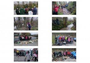 copie-de-2013_nett_riv-ecoles-carmaux-et-st-benoit2-300x211 dans opérations nettoyage des rivières
